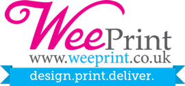WeePrint - Design and Printing