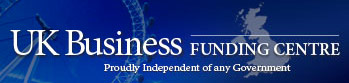 UK Business Funding Centre