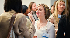 Nottinghamshire Business Networking
