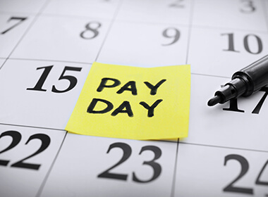Cambridgeshire Payroll Services