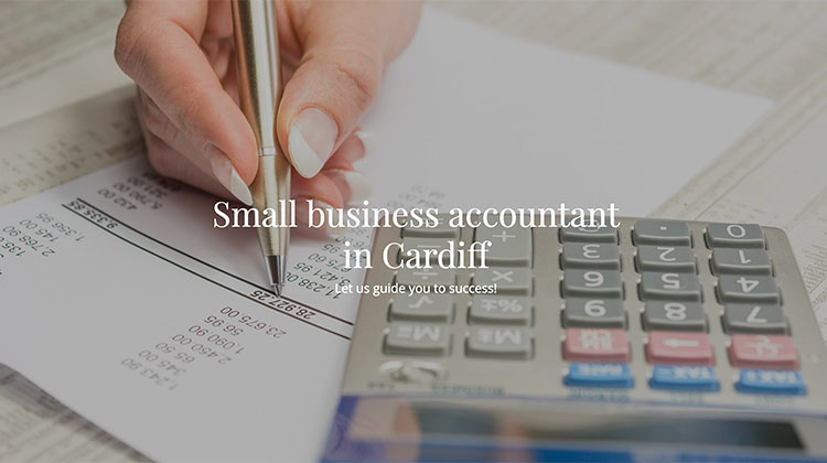 Cardiff Bookkeeping and Accountancy Services Ltd